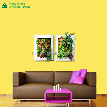 Delighted Fashion Wall Art Decor Ideas - Wall Art Design ...
