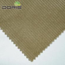 10 wales corduroy manufactures fabric cotton