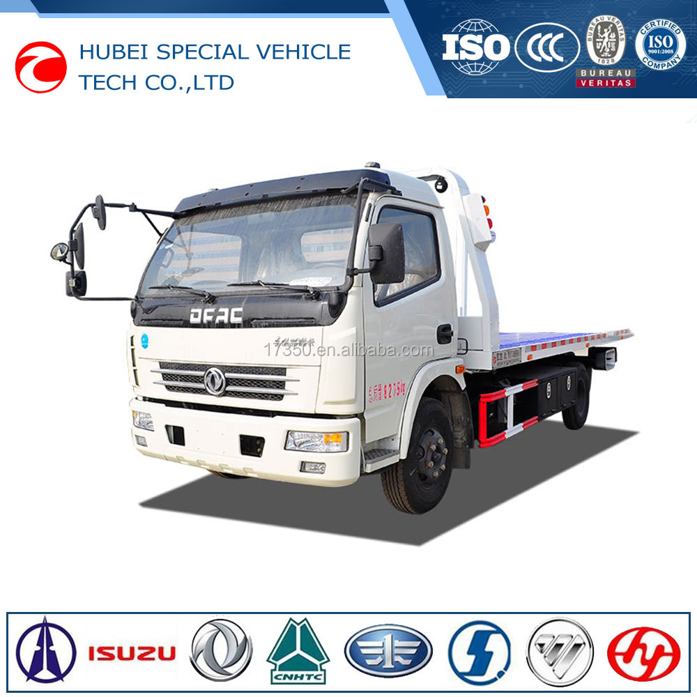 Recovery truck recovery truck suppliers and manufacturers at alibaba com