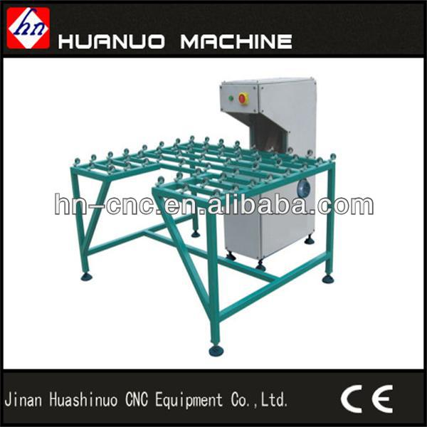 Glass Polishing Machine Machine Wholesale, Polishing Machine