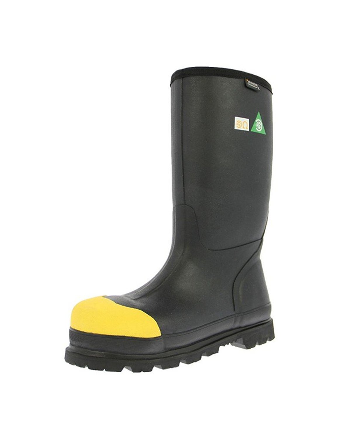 Cheap mens wide rubber boots, find mens
