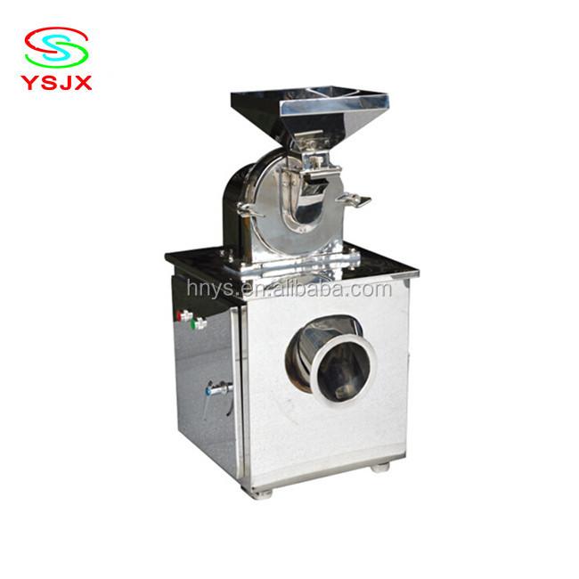 electric red pepper/dried mustard seeds/grain milling grinding machine for food machinery