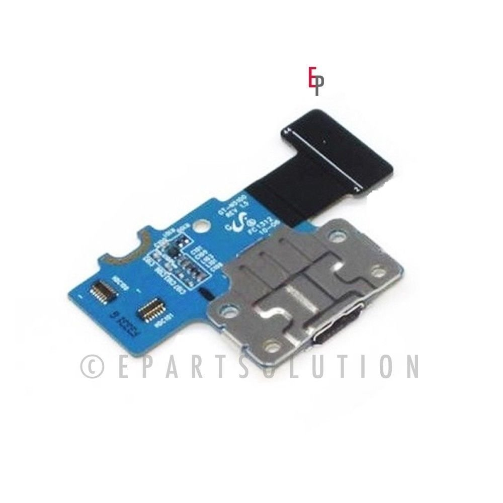 US New Samsung Galaxy Note 8.0 N5100 N5110 N5120 LCD MainBoard Flex Cable Ribbon