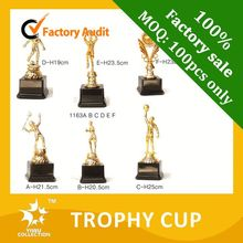awards trophies,business trophy,medal of cross /trophy of honor