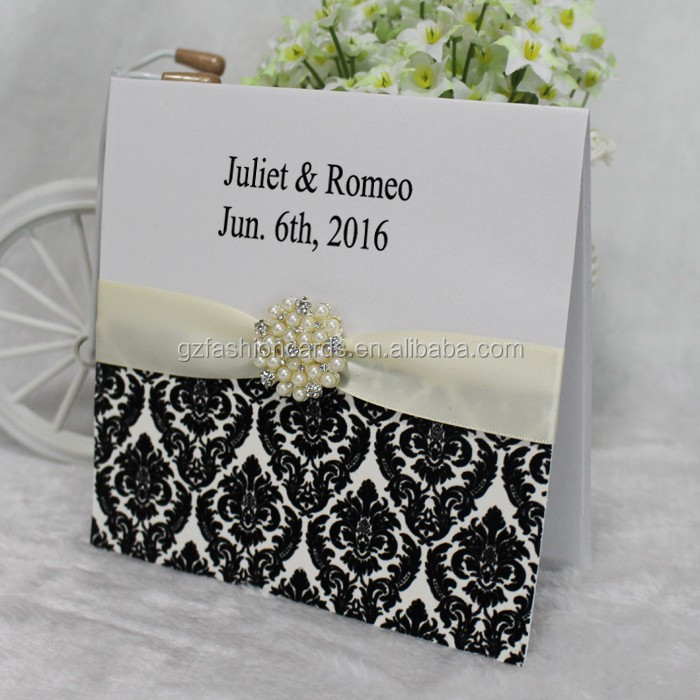 fournisseur professionnel pour le bricolage papier bote de ruban carte de mariage matriel - Grossiste Decoration Mariage Pour Professionnel