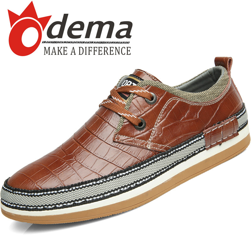 Cheap Funky Mens Shoes