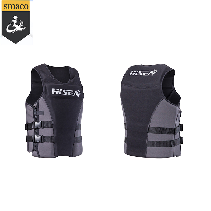 Best price hign quality promoting life jacket