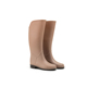 wholesale ladies knee thigh high fishing hunting horse pvc wellington riding boots