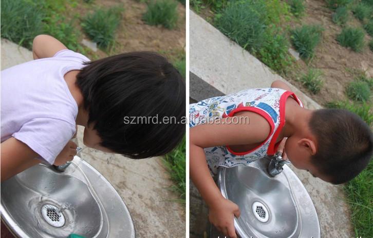 wall mounted drinking water fountain u0026 bilevel drinking water dispenser for sri lanka airport