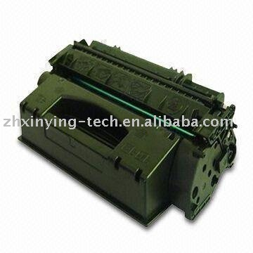 Toner Cartridge for HP P2015/P2015D/P2015N/P2015DN/P2015X