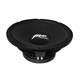Professional p Audio Karaoke 12 18 Inch Outdoor Dj System Active Pa Subwoofer Speaker Price