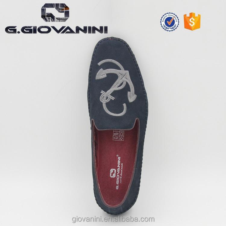 U shoe drivers men comfortable A shoe men for Navy S sales shoes Hot rxrRvqgZw