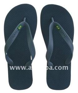 5c08247e9faa3 Cariris Flip Flops