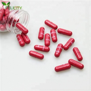 The Best Chinese Diet Pills Wholesale Suppliers Alibaba