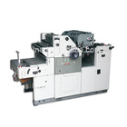 Welcome To Ask For Offset Printing Machine Price In India