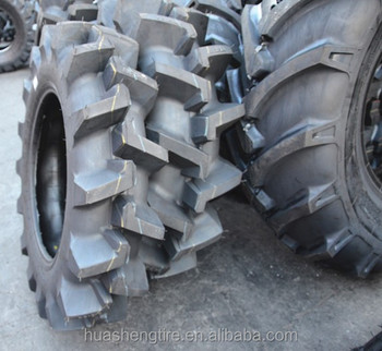 Hosoon Brand R2 Rice And Cane Tractor Tires 9 5 20 9 5x20 Buy Tractor Tire R2 Tractor Tyres Agriculture Tractor Tyre Product On Alibaba Com