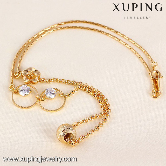 Buy Cheap China types jewelry chains Products Find China types