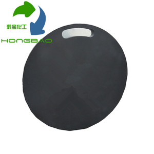 Engineering Plastics HDPE outrigger pads for sale/Buy new and used outrigger pads for sale