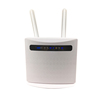4G CPE Wireless CPE Router WIFI B688 Direct Manufacturer
