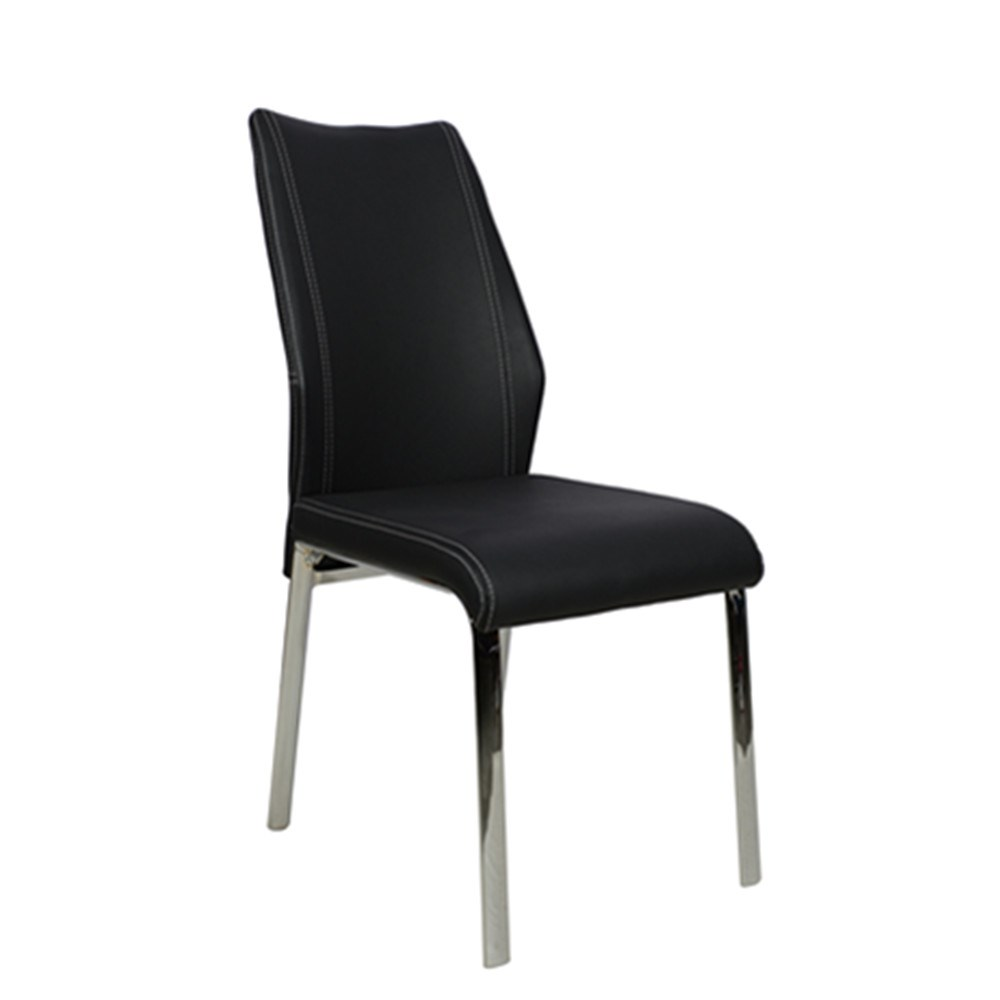 Low price dining chairsLow Price Dining Chairs   Buy Low Price Dining Chairs Product on  . Low Price Dining Chairs. Home Design Ideas