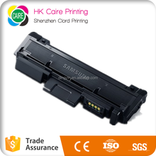 Compatible Phaser 3020/3052/3260 Workcentre 3025/3215/3225 Toner Cartridge for Xerox