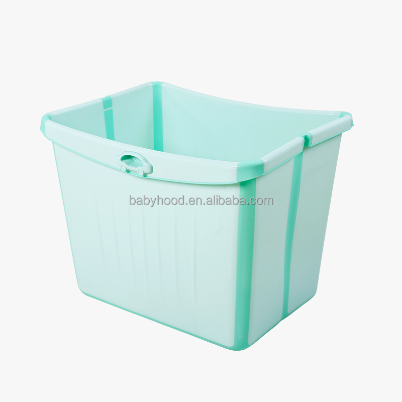 List Manufacturers of Baby Bath Tub Bathtub, Buy Baby Bath Tub ...