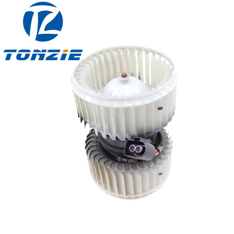 4E0959101A Car Blower Fan For VAG Audi A8 2004-2010
