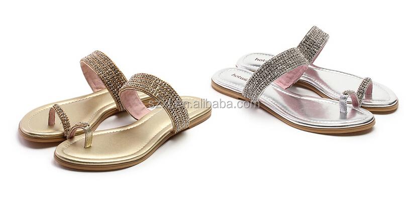 Fashion Sandals Ladies Shoes 2015 Italian Fashion Women Shoes ...
