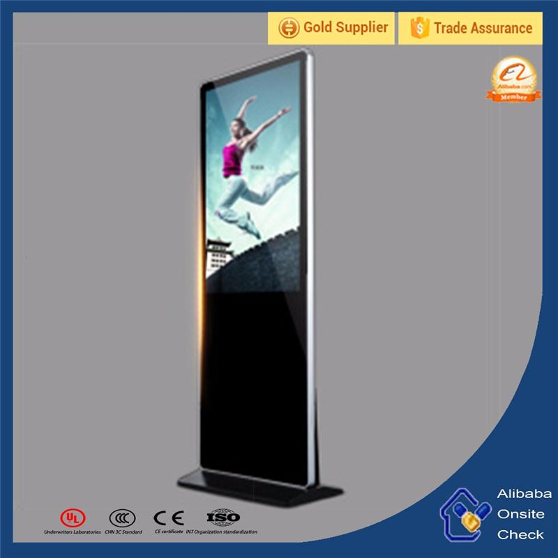 Outdoor Advertising Led Tv