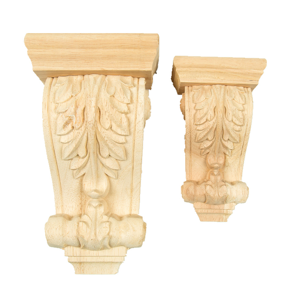 Modern Wood Corbels, Modern Wood Corbels Suppliers and Manufacturers ...