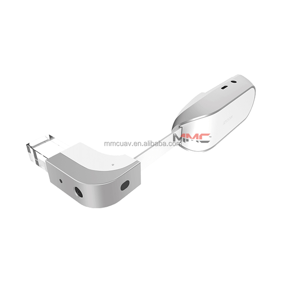 MG-5 Smart augmented reality AR glasses reading glasses headsets wireless HD Camera Video recording Bluetooth Hand-free