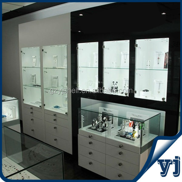 glass showcase designs for living room. Factory Wood Glass Living Room Showcase Design Door Display Wooden  Cabinet Glass