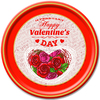 Hot Sale danish butter new year mothers' day thanksgiving day sugar free gluten free peanut free cookies in tins