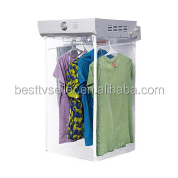Lovely Electric Hanging Clothes Dryers, Electric Hanging Clothes Dryers Suppliers  And Manufacturers At Alibaba.com
