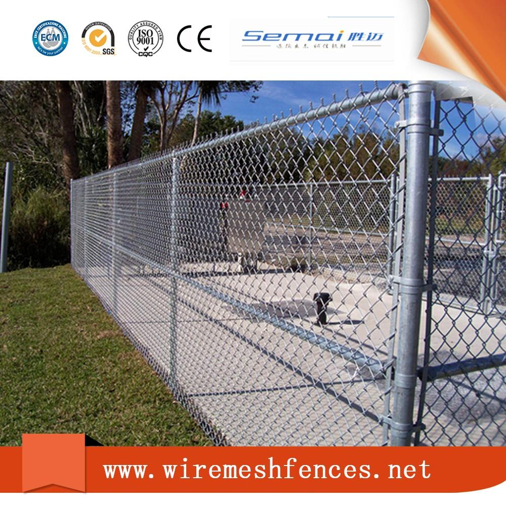 Net Wire Fence Roller - WIRE Center •