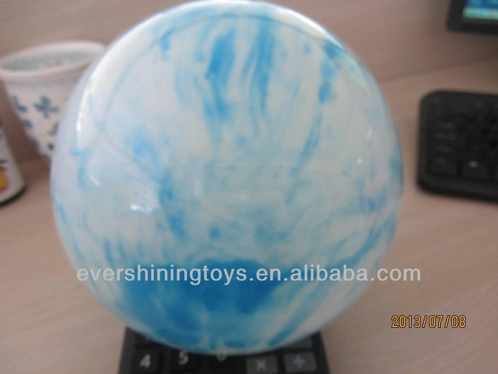 Bóng Đá Cẩm Thạch Nhựa Pvc / Cloud Bóng / Bouncing - Buy Quả Bóng Đá Cẩm  Thạch Nhựa Pvc,Cầu Vồng Bóng,Bóng Cao Bouncing