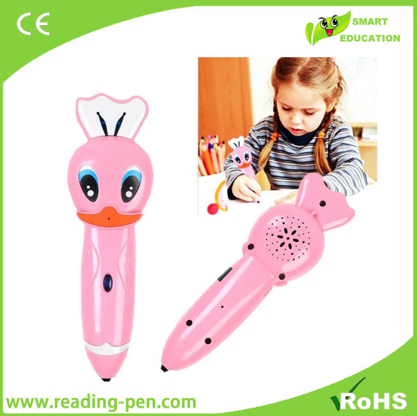 Hot Selling High Quality Sixe Arabic Book Learning Machine Laptop ...