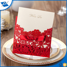 Wholesale Pocket Fold Invitations Suppliers And Manufacturers At Alibaba