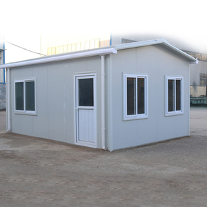 Prefab China 8ft mobile expandable shipping sleeping container warehouse