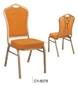 Hotel Lounge Chair Used Banquet Chairs For Sale Wholesale Wedding Chairs  sc 1 st  Alibaba & Hotel Lounge ChairUsed Banquet Chairs For SaleWholesale Wedding ...