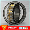 HGFspherical roller bearing 22316 MB for water pump