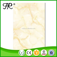 New Design Ceramic Wall Tile For Kitchen And Bathroom