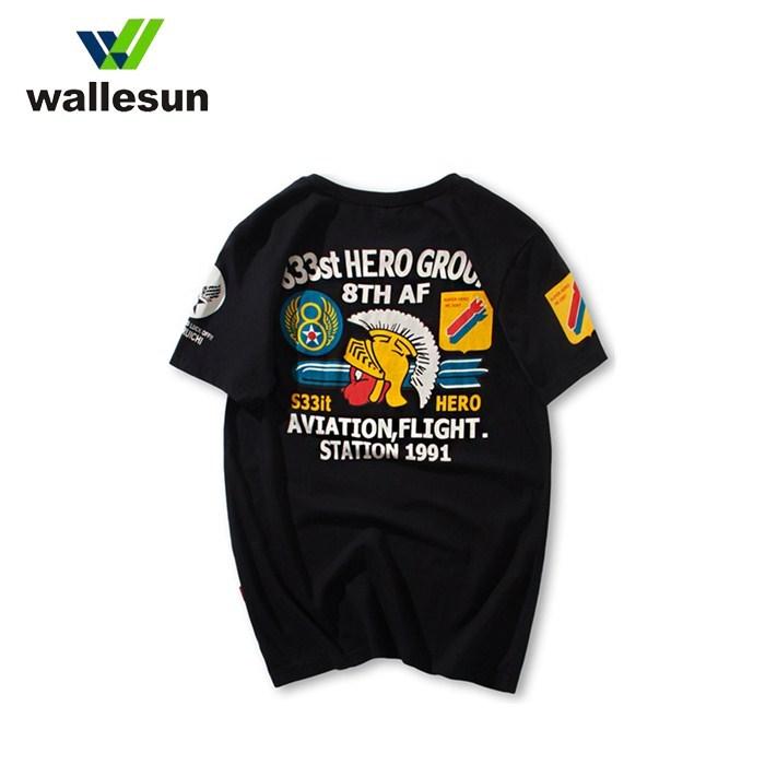 13da06405 3D digital printed tshirt wholesale sublimation custom t shirt for men t-shirt  printing