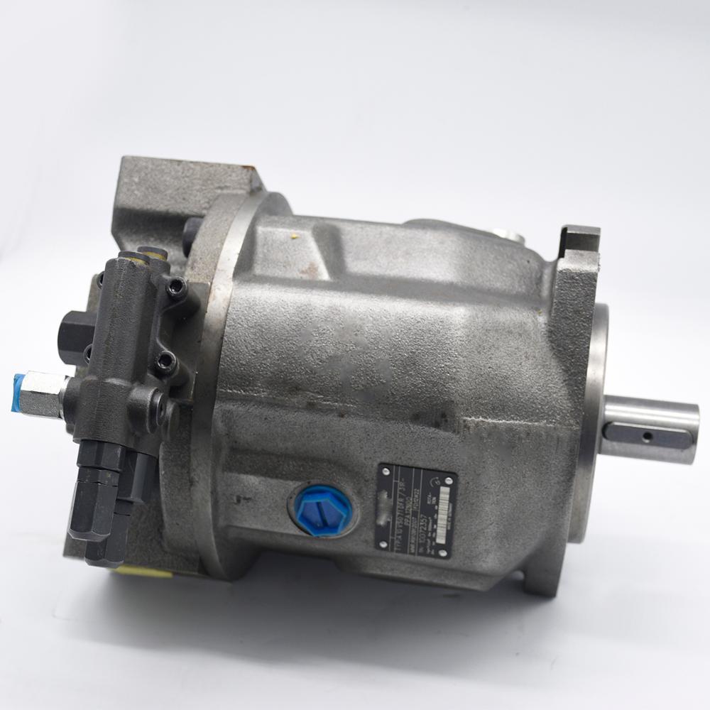 Linde Hydraulic Piston Pump For Excavator