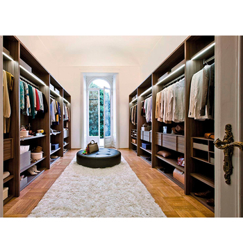 Prima Housing Custom Wardrobe Design Online With Easy Closet Shelves Closet  Organizer Installation