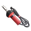 HEATFOUNDER ZX1600 PVC PLASTIC HOT AIR WELDER FOR DRYING