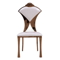 Commercial Furniture Modern Hotel Banquet Chairs For Wedding Reception