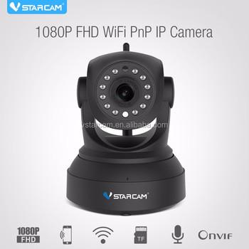 Ip camera finder,ip wireless camera software,dome ip camera software.