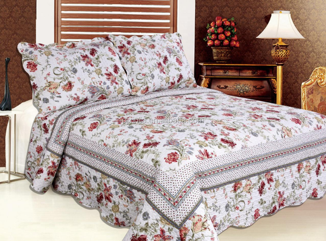 Buy Cheap China patchwork quilt manufacturer Products, Find China ... : quilt manufacturer - Adamdwight.com