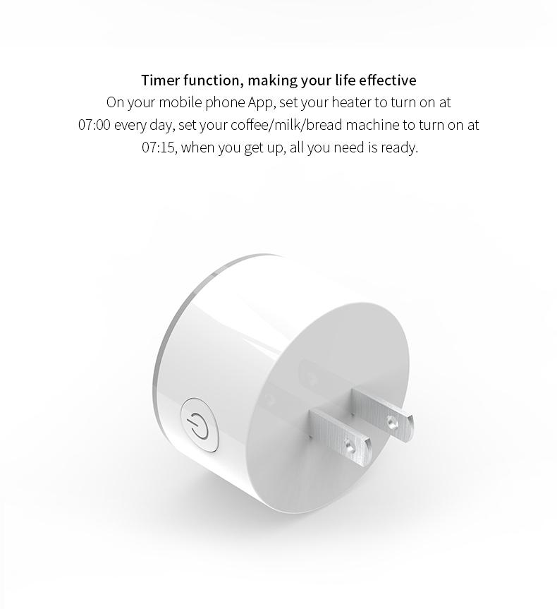 Wifi RGB LED JP PH 2pin Wireless Electric Smart Home